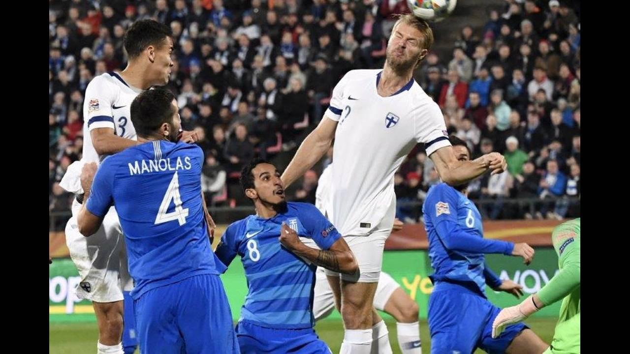 https://cdn.cnngreece.gr/media/news/2018/10/16/150843/photos/snapshot/2018-10-15T193355Z_1551100837_RC1AE9BAE6D0_RTRMADP_3_SOCCER-UEFA-NATIONS-FIN-GRC.jpg