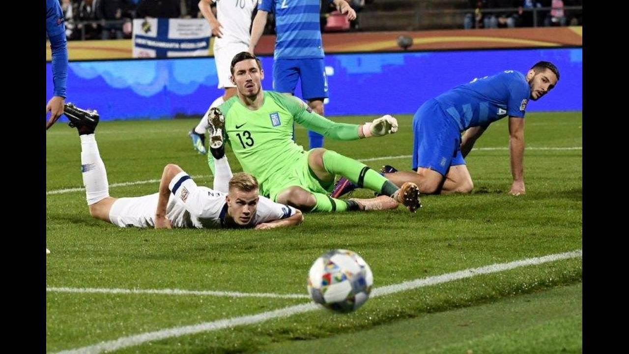 https://cdn.cnngreece.gr/media/news/2018/10/16/150843/photos/snapshot/2018-10-15T193926Z_1153428818_RC1220DFB3A0_RTRMADP_3_SOCCER-UEFA-NATIONS-FIN-GRC.jpg