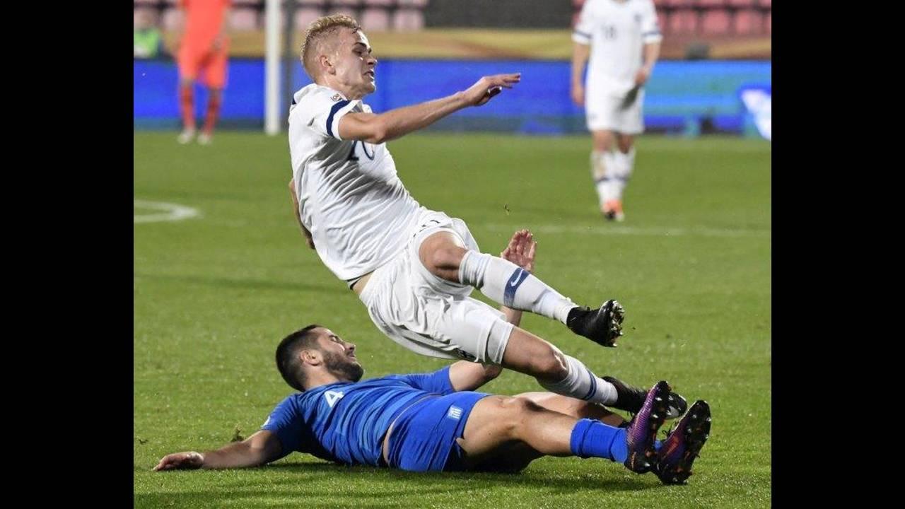 https://cdn.cnngreece.gr/media/news/2018/10/16/150843/photos/snapshot/2018-10-15T194102Z_403796411_RC1605C16210_RTRMADP_3_SOCCER-UEFA-NATIONS-FIN-GRC.jpg