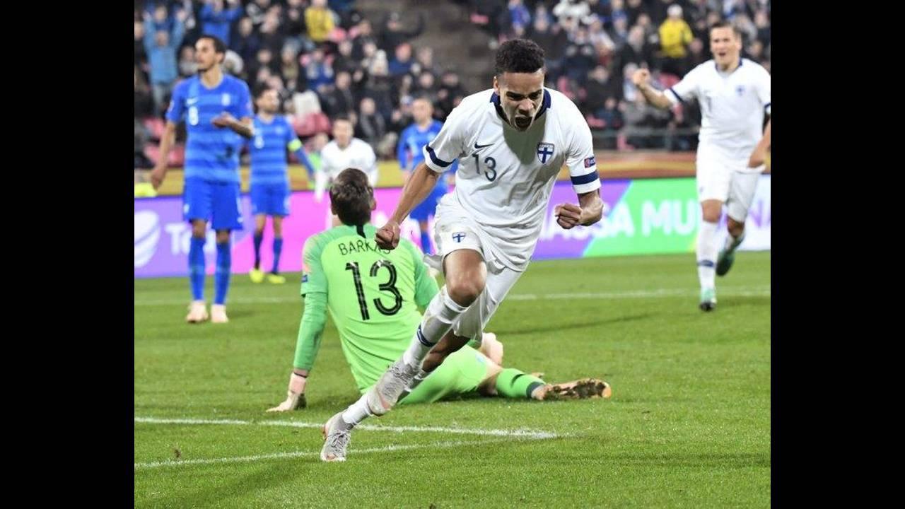 https://cdn.cnngreece.gr/media/news/2018/10/16/150843/photos/snapshot/2018-10-15T200322Z_304608750_RC15CBD02040_RTRMADP_3_SOCCER-UEFA-NATIONS-FIN-GRC.jpg