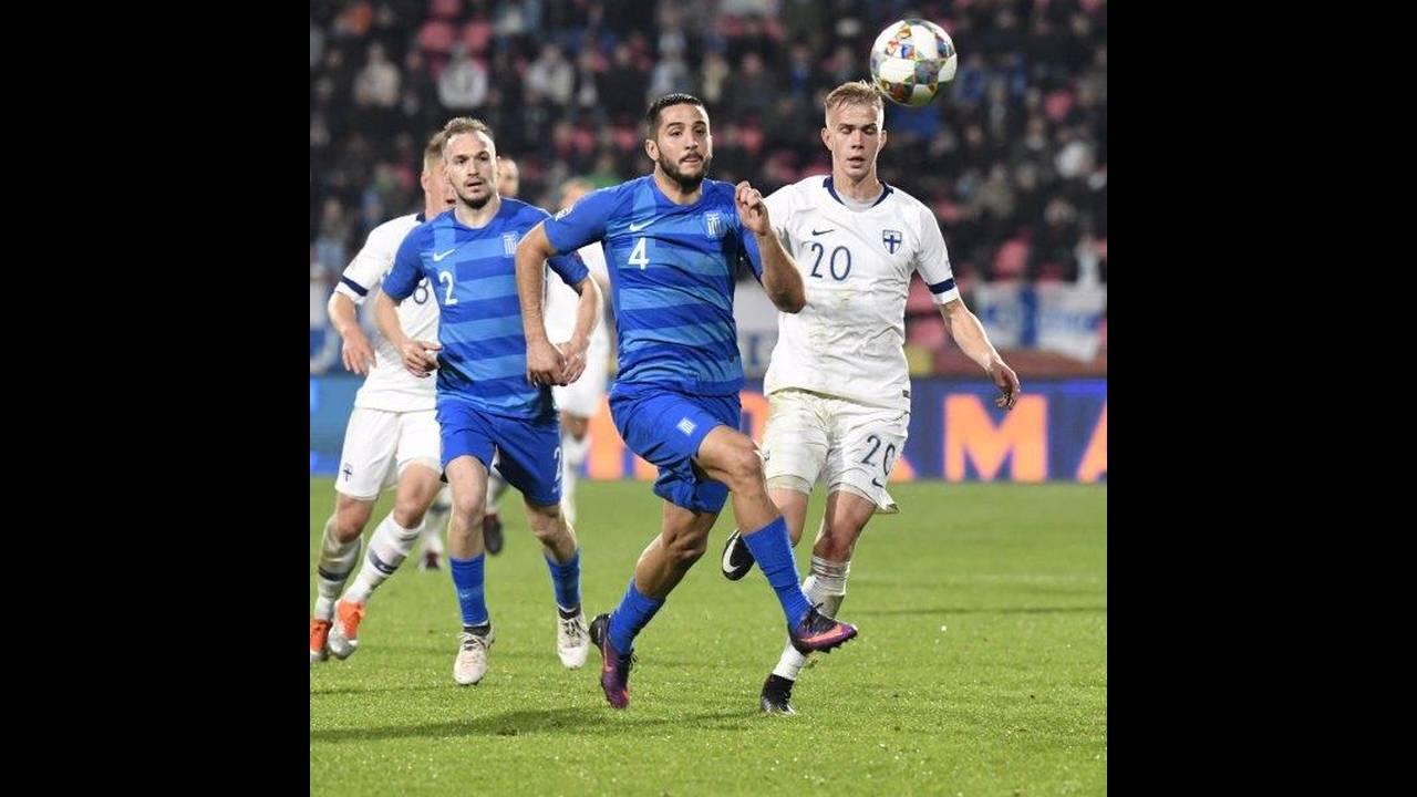 https://cdn.cnngreece.gr/media/news/2018/10/16/150843/photos/snapshot/2018-10-15T203653Z_914629730_RC1658369000_RTRMADP_3_SOCCER-UEFA-NATIONS-FIN-GRC.jpg