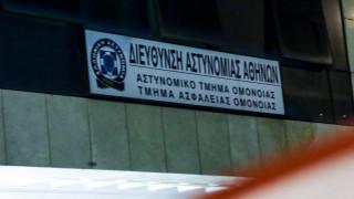 Γενικός Γραμματέας Ειδικών Φρουρών για επίθεση στο Α.Τ. Ομόνοιας: Ήθελαν νεκρό αστυνομικό