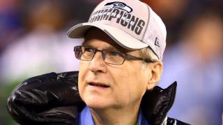 Πολ Άλεν: Ποιος ήταν ο συνιδρυτής της Microsoft που πέθανε σε ηλικία 65 ετών