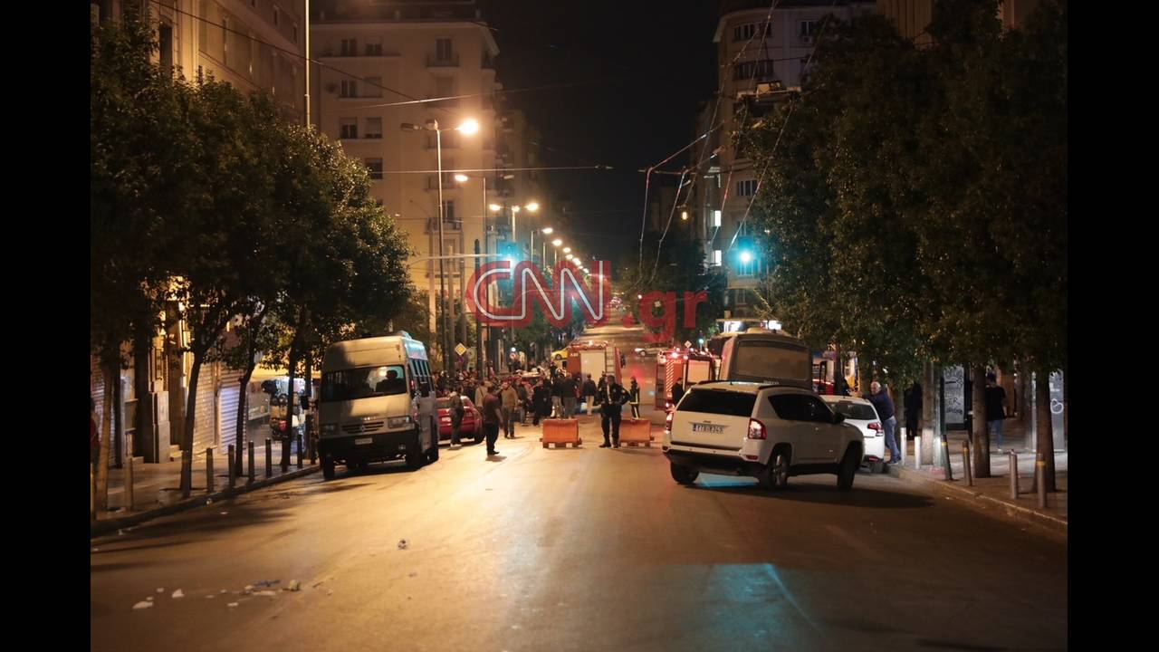 https://cdn.cnngreece.gr/media/news/2018/10/16/150891/photos/snapshot/4316794816_LP2_0051.JPG