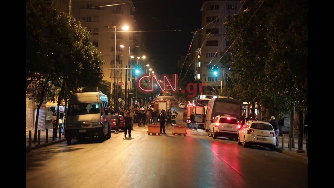 https://cdn.cnngreece.gr/media/news/2018/10/16/150891/photos/snapshot/4316794816_LP2_0055.JPG