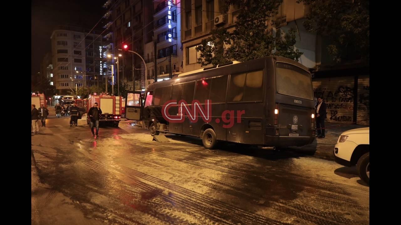 https://cdn.cnngreece.gr/media/news/2018/10/16/150891/photos/snapshot/4316794816_LP2_0056.JPG