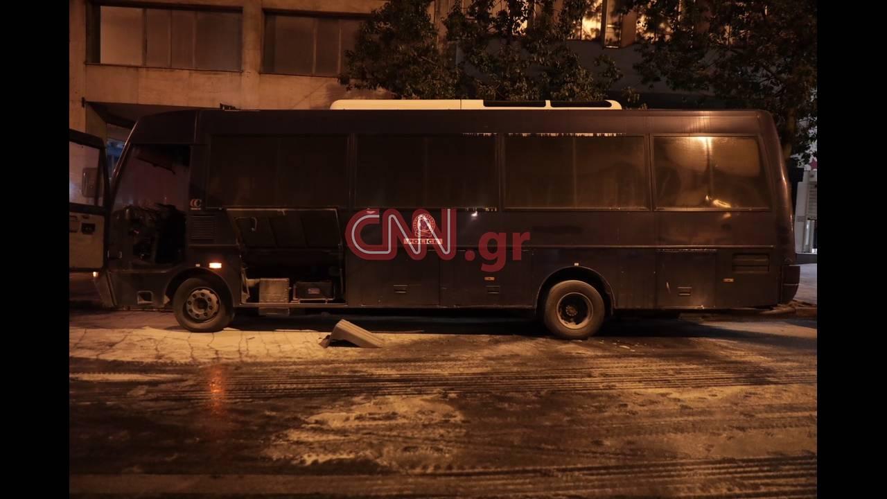 https://cdn.cnngreece.gr/media/news/2018/10/16/150891/photos/snapshot/4316794816_LP2_0057.JPG