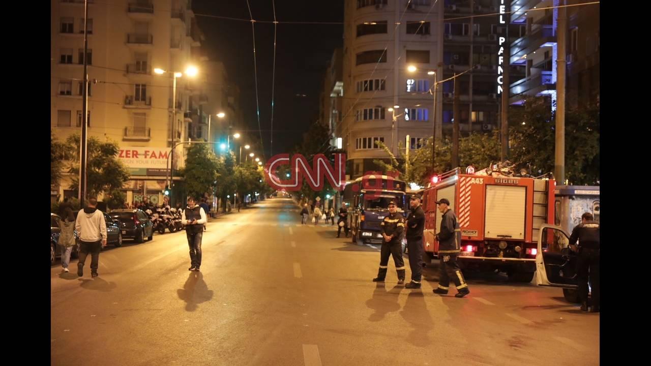 https://cdn.cnngreece.gr/media/news/2018/10/16/150891/photos/snapshot/5535055136_LP2_0069.JPG