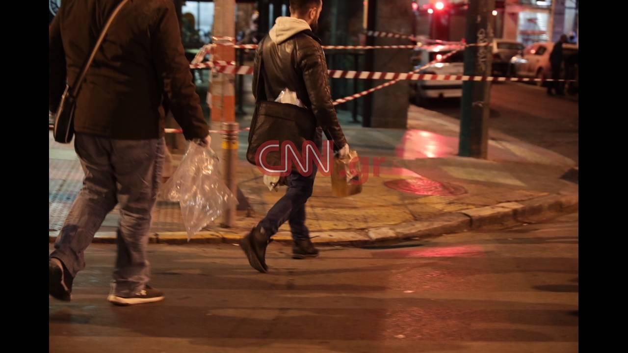 https://cdn.cnngreece.gr/media/news/2018/10/16/150891/photos/snapshot/5535055136_LP2_0084.JPG