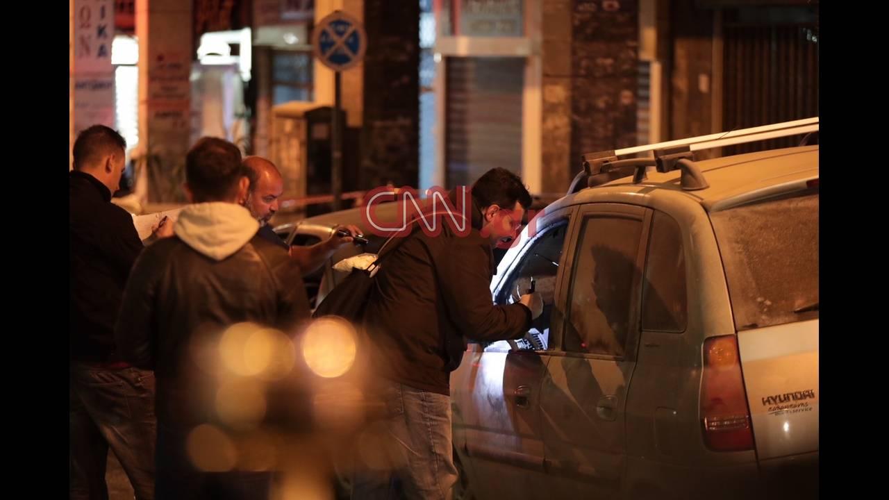https://cdn.cnngreece.gr/media/news/2018/10/16/150891/photos/snapshot/5535055136_LP2_0127.JPG