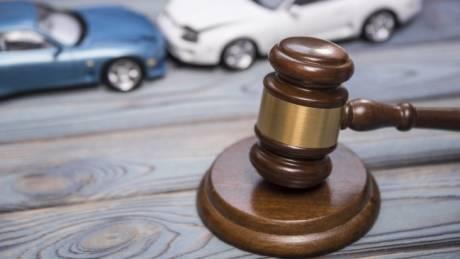 Νομική Προστασία - Ο αφανής ήρωας στην Ασφάλιση Αυτοκινήτου