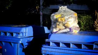 Αντιμέτωποι με συνθήκες φτώχειας ένας στους τρεις κατοίκους στην Ελλάδα