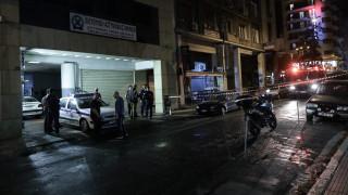Βίντεο-ντοκουμέντο από την επίθεση στο Α.Τ. Ομόνοιας