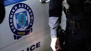 Ψυχιάτρος του Κολωνακίου διώκεται για αγορά και πώληση ναρκωτικών