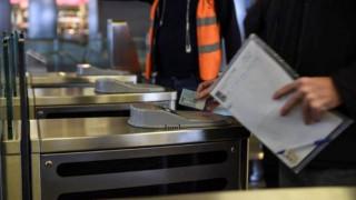 ΟΑΣΑ: Το ηλεκτρονικό εισιτήριο φέρνει έσοδα