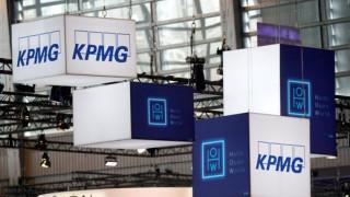 Στις 6 Νοεμβρίου το νέο συνέδριο της KPMG για την Καινοτομία και τον Ψηφιακό Μετασχηματισμό