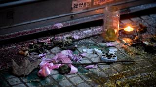 Δικηγόροι οικογένειας Ζακ Κωστόπουλου: Η δικογραφία παραμένει ατελής
