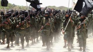 Σομαλία: 60 μέλη της Σεμπάμπ σκοτώθηκαν από αεροπορικό πλήγμα του στρατού των ΗΠΑ