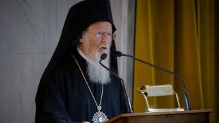Αμερικανική στήριξη στο Οικουμενικό Πατριαρχείο για το αυτοκέφαλο της Ουκρανικής Εκκλησίας