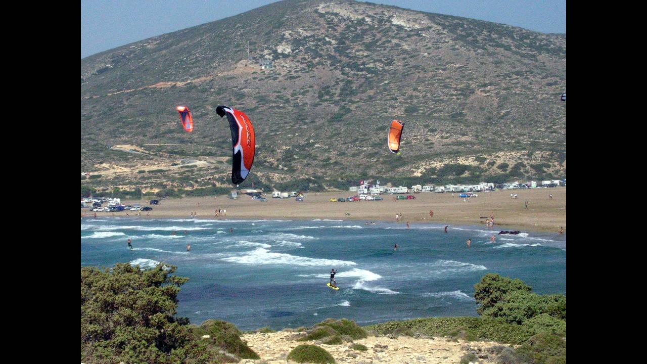 https://cdn.cnngreece.gr/media/news/2018/10/17/150985/photos/snapshot/rodos10-eurokinissi-giannis-panagopoulos.jpg