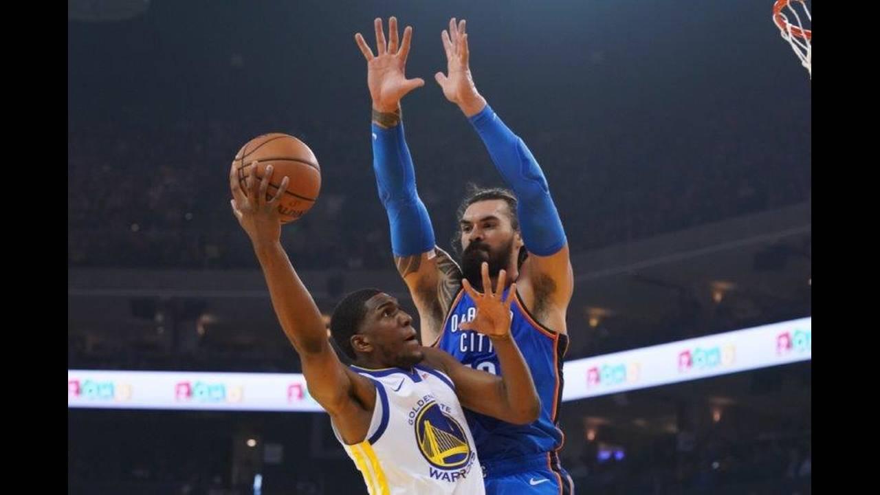 https://cdn.cnngreece.gr/media/news/2018/10/17/151001/photos/snapshot/2018-10-17T032305Z_1512933768_NOCID_RTRMADP_3_NBA-OKLAHOMA-CITY-THUNDER-AT-GOLDEN-STATE-WARRIORS.jpg