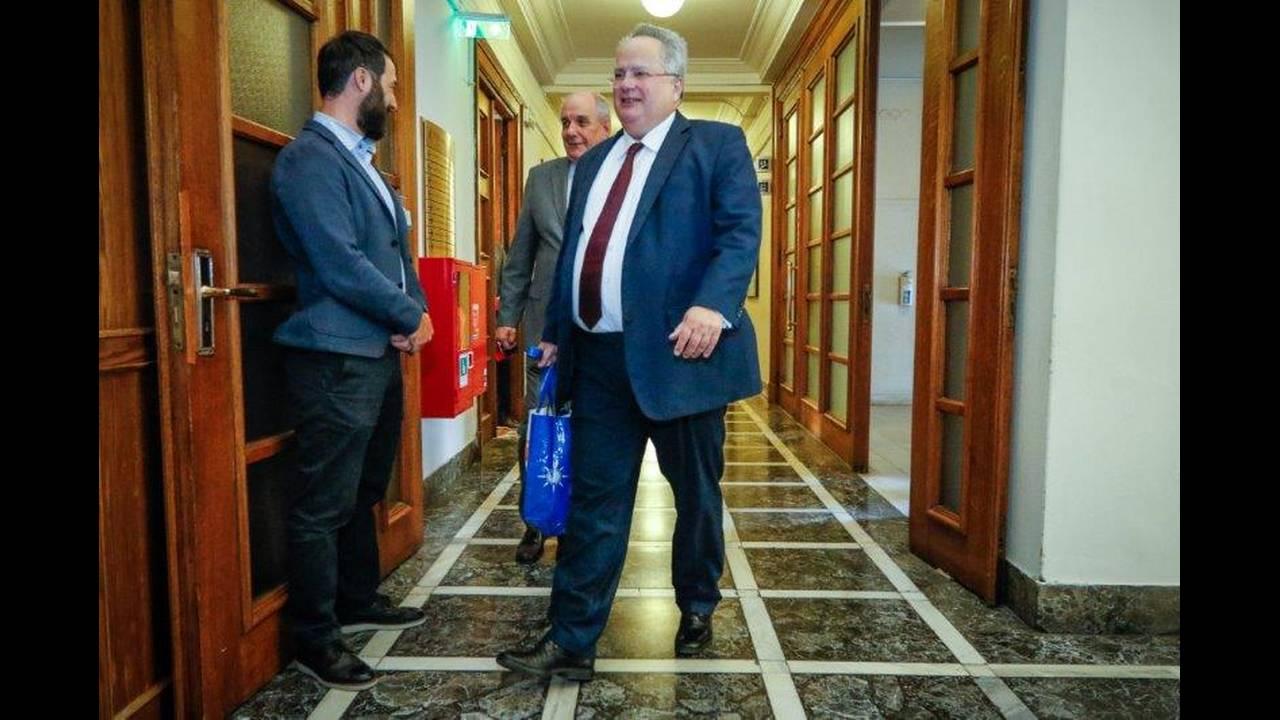 https://cdn.cnngreece.gr/media/news/2018/10/17/151007/photos/snapshot/4586639.jpg