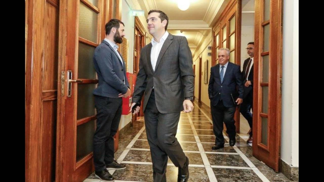 https://cdn.cnngreece.gr/media/news/2018/10/17/151007/photos/snapshot/4586655.jpg