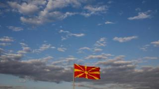 πΓΔΜ: Συναίνεση ζητά ο Ζάεφ μετά τις αποχωρήσεις των βουλευτών της αντιπολίτευσης