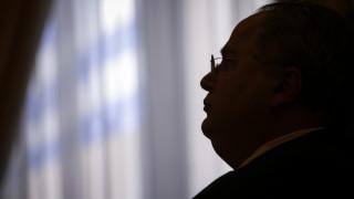 Πώς επηρεάζεται η εξωτερική πολιτική από την παραίτηση Κοτζιά