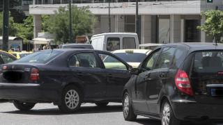ΑΑΔΕ: «Φρένο» στην αναγκαστική ακινησία οχημάτων