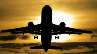 «Λουκέτο» για την αεροπορική εταιρεία Cobalt