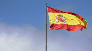 Ισπανία: «Καρατομήθηκε» ο επίτιμος πρόξενος της Ελλάδας στην Βαρκελώνη