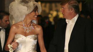 Η Μελάνια δεν ήξερε ποιον πραγματικά παντρευόταν: γιατί ο Άρθουρ Έλγκορτ αντιπαθεί τον Τραμπ