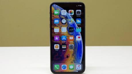 iPhone Xs: η εμπειρία χρήσης του νέου smartphone της Apple