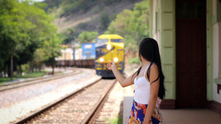 Δωρεάν ταξίδια στην Ευρώπη για ακόμη 12.000 δεκαοκτάχρονους