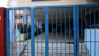 Θεσσαλονίκη: Εισαγγελική έρευνα για bullying σε 11χρονο προσφυγόπουλο