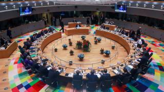 Καμία απόφαση για το μεταναστευτικό: Σε γενικά συμπεράσματα κατέληξαν οι Ευρωπαίοι ηγέτες