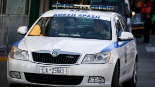 Θεσσαλονίκη: Μυστήριο με πτώμα άνδρα σε ράγες τρένου