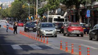 Τέλη κυκλοφορίας 2019: Πόσα θα πληρώσουν φέτος οι ιδιοκτήτες οχημάτων (πίνακες)