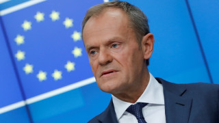 Τουσκ: Πιο κοντά σε μια συμφωνία για το Brexit