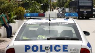 Προφυλακιστέοι ο αστυνομικός και άλλοι τέσσερις στην υπόθεση διακίνησης ναρκωτικών