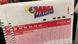 Mega Millions: Μοιράζει το εξωπραγματικό ποσό του 1 δισ. δολαρίων