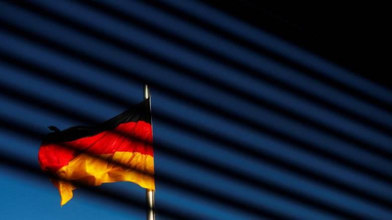 Γερμανία: Στα τάρταρα τα ποσοστά για τα κόμματα του κυβερνητικού συνασπισμού
