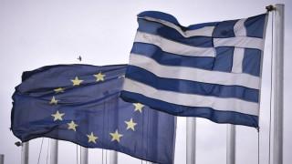 ΟΟΣΑ: Η Ελλάδα εφαρμόζει τις σωστές πολιτικές για να αντιμετωπίσει τις συνέπειες της κρίσης