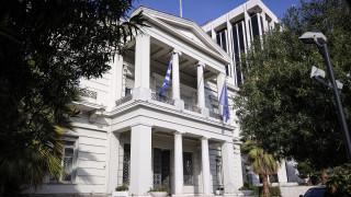 Παρέμβαση εισαγγελέα μετά τις διαρροές για τα μυστικά κονδύλια