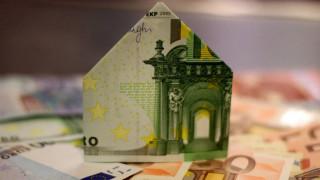 Επίδομα στέγασης: Δείτε εάν δικαιούστε έως και 2.500 ευρώ τον χρόνο
