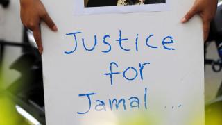 Υπόθεση Κασόγκι: Στον εισαγγελέα εργαζόμενοι του προξενείου της Σ. Αραβίας