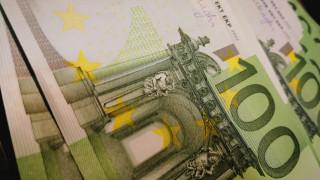 Πραγματοποιήθηκε νέα καταβολή έκτακτης οικονομικής ενίσχυσης σε πυρόπληκτους συνταξιούχους