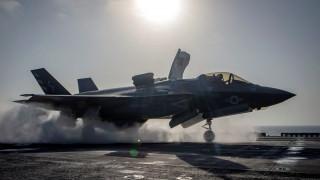 Αναστέλλεται στρατιωτική άσκηση ΗΠΑ και Ν. Κορέας ως ένδειξη καλής θέλησης προς την Πιονγιάνγκ