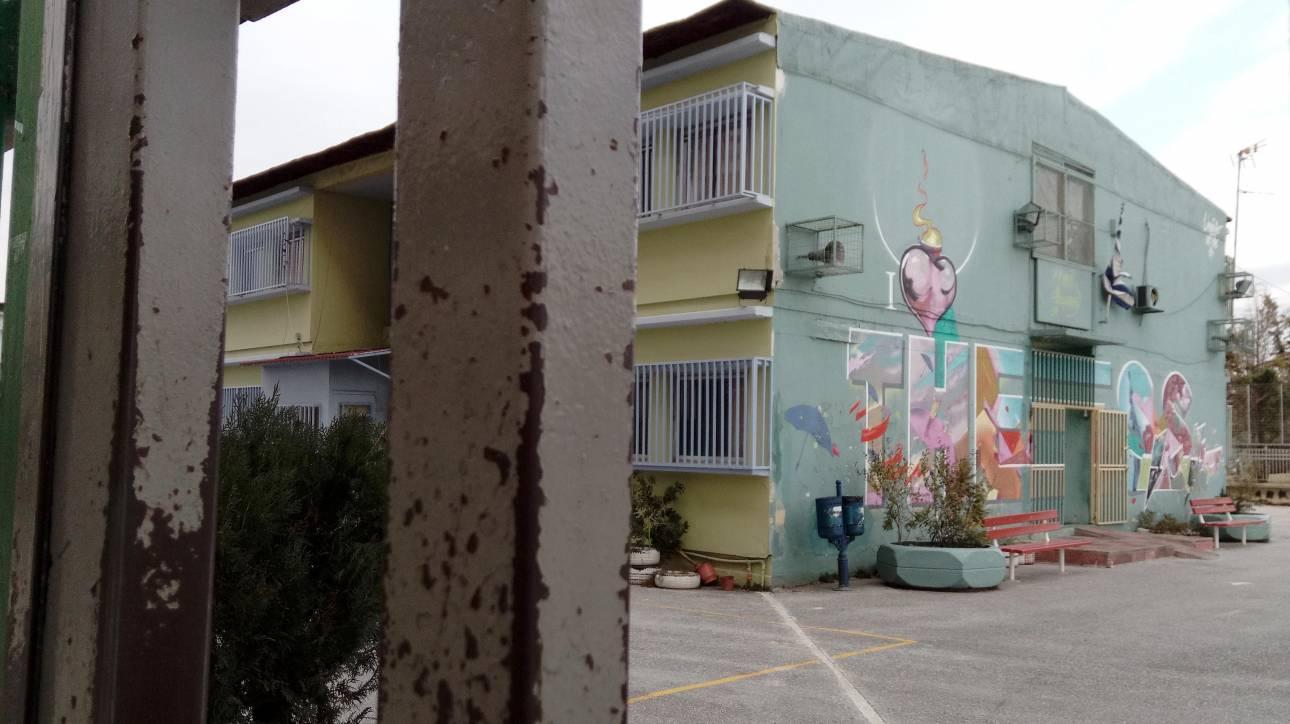Κρήτη: Απομακρύνθηκε ο γυμναστής που φέρεται ότι χτύπησε μαθητές